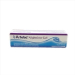 Artelac Nighttime Gel Oculare 10 ml