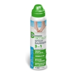 Dermovitamina Micoblock Spray Barriera 3in1 100 ml