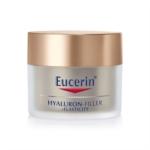 Eucerin Hyaluron Filler + Elasticity - Crema Notte, 50ml