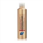 Phyto Phytomillesime - Shampoo Sublimante Del Colore Capelli Colorati, 200ml