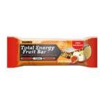 Named Sport Total Energy Fruit Bar Fruit Tango Barretta Energetica 35 g