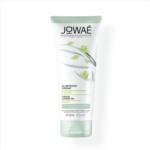 Jowae Gel Viso Detergente Purificante, 200ml