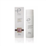 Hino Pro Balance Combination Cleansing Lotion Detergente Pelli Miste 200ml