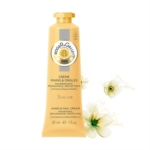 Roger & Gallet Crema Riparatrice Mani E Unghie Sublime 30 ml°