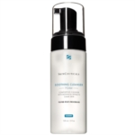 SkinCeuticals Soothing Cleanser Detergente Delicato 150 ml°