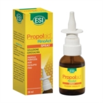 ESI Propolaid Rinoact Spray Naso 20 ml