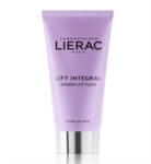 Lierac Lift Integral - Maschera Liftante, 75ml