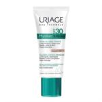 Uriage Hyséac - 3-Regul Colorato SPF30 Pelle Grassa O A Tendenza Acneica, 40ml