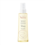 Avène Body - Olio Corpo Pelle Sensibile, 100ml