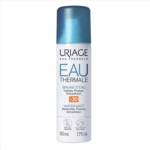 Uriage Eau Thermale - Spray All'Acqua SPF30, 50ml