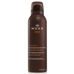 NUXE Men Gel Da Barba Anti-Irritazioni 150 ml