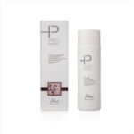 Hino Pro Balance - Pure Intimate Cleanser Detergente Intimo, 200ml