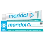 Meridol Dentifricio Per L Igiene Orale Quotidiana 100 ml