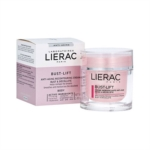 Lierac Bust Lift Crema Rimodellante Anti Eta Seno E Decollete 75 ml PROMO