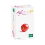 SOFAR Cistiflux A18 Integratore Alimentare Per Le Vie Urinarie, 14 Capsule