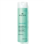 Nuxe Aquabella - Lozione Essenza Rivelatrice di bellezza Tonico Viso, 200ml
