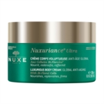 Nuxe Nuxuriance Ultra Crema Corpo Voluttuosa Anti Eta 200ml