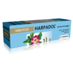 Arkopharma Harpadol Gel 80 ml