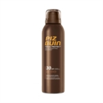 Piz Buin Tan And Protect SPF30 Spray Solare Intensificatore Abbronzatura 150 ml