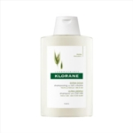Klorane Latte D Avena Shampoo Capelli Indeboliti 200ml