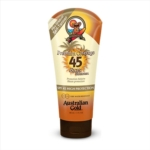 Australian Gold Premium Coverage Faces Sunscreen Protezione Viso SPF45 88ml