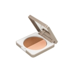 BioNike Defence Color Duo Contouring Palette Viso Colore 208 10 g