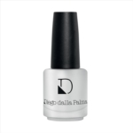 Diego Dalla Palma UV Base Smalto Effetto Gel 14 ml