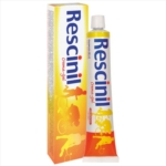 Antipiol Rescinil Crema Gel 50 ml