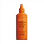 Collistar Latte Spray Superabbronzante Idratante Spf 6 200 ml