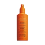 Collistar Latte Spray Superabbronzante Idratante Spf 10 200 ml