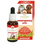 Green Remedies Emergency Pets Essenza Per Animali 30 ml