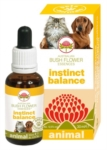 Green Remedies Instinct Balance Essenza Per Animali 30 ml