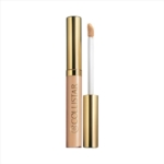 Collistar Make Up - Correttore Effetto Lifting N.4, 5 ml