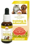 Green Remedies Training & Education Essenza Animali 30 ml