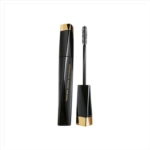 Collistar Mascara Design Colore Waterproof Ultra Nero 11 ml