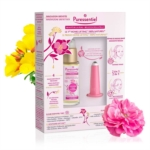 Puressentiel Bellezza Pelle Kit Home Lifting Olio Viso 30 ml + Ventosa Lift Vac