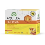 Aquilea Energia Integratore Gusto Sex On The Beach 20 bustine