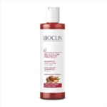 BIOCLIN Bio Color Protect Shampoo Post Colore 200 ml