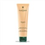 Rene Furterer Okara Blond Balsamo Districante Luminosita 150 ml