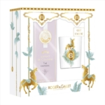 ROGER&GALLET Cofanetto The Fantaisie Estratto Di Colonia 100ml+Candela 60g