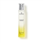 NUXE Le Matin Des Possibles Acqua Di Profumo 50 ml
