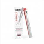 ISDIN Si Nails Rinforzante Per Unghie Penna Stick 2 5 ml