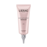 Lierac Body Lift Expert Anti Eta Concentrato Liftante Corpo Zone Rilassate 100ml