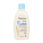 Aveeno Baby Daily Care Latte Detergente 300 ml