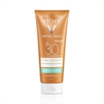 Vichy Capital Soleil Beach Protect Latte Solare Multi-Protezione SPF30 200 ml