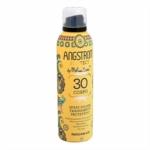 Angstrom Protect SPF30 Spray Solare Corpo Trasparente Limited Edition, 150ml