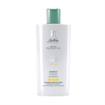BioNike Defence Hair Shampoo Nutriente e Riparatore 200ml