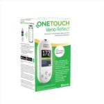 OneTouch Verio Reflect Glucometro Sistema monitoraggio Glicemia