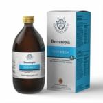 Decottopia Diur-Mech Drenante Depurativo, 500 ml