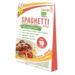 Fior Di Loto Slendier Shirataki Spaghetti Bio, 250g